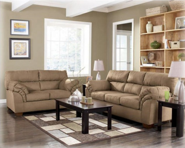 Arrange furniture for your small living room decorate idea - Arrange furniture in small living room ...