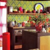 Secondhand Kitchen Items: Affordably Perfect Choice for Boho Style