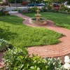 Why Reclaimed Bricks Are Perfect Material for Your Garden Area