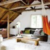 Great Summer Home Ideas You Should Give a Try This Year