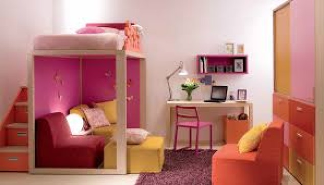 The Lists Of Kids Furniture For Your Kids Bedroom Decor Decorate Idea