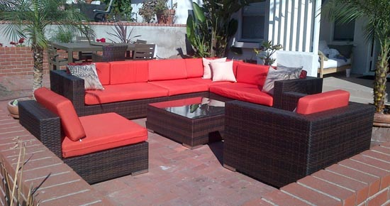 Advantages Of Plastic Pallets As Your Furniture Decorate