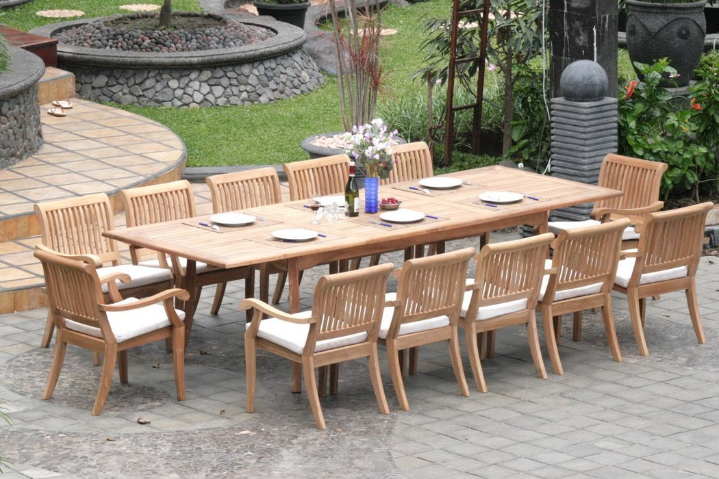 Patio Dining Sets For Our Outdoor Decoration Decorate Idea
