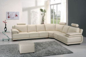 sectional sofa in palette color ideas